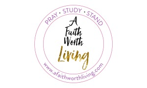 A_Faith_Worth_Living_Logo_v201