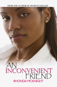 An Inconvenient Friend