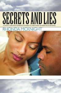 SECRETS_AND_LIES_2