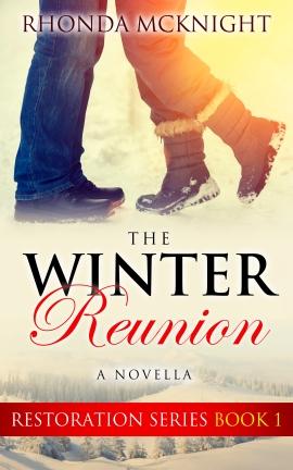 The_Winter_Reunion_A_Novella2_