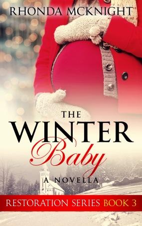 winter baby (1)