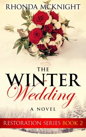 winter wedding_Final